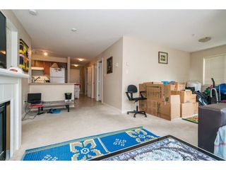 "Photo 5: 210 14859 100 Avenue in Surrey: Guildford Condo for sale in ""Chatsworth Garden"" (North Surrey)  : MLS®# R2253140"