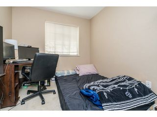 "Photo 15: 210 14859 100 Avenue in Surrey: Guildford Condo for sale in ""Chatsworth Garden"" (North Surrey)  : MLS®# R2253140"