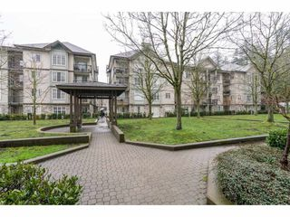"Photo 16: 210 14859 100 Avenue in Surrey: Guildford Condo for sale in ""Chatsworth Garden"" (North Surrey)  : MLS®# R2253140"