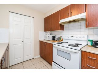 "Photo 9: 210 14859 100 Avenue in Surrey: Guildford Condo for sale in ""Chatsworth Garden"" (North Surrey)  : MLS®# R2253140"