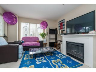 "Photo 3: 210 14859 100 Avenue in Surrey: Guildford Condo for sale in ""Chatsworth Garden"" (North Surrey)  : MLS®# R2253140"
