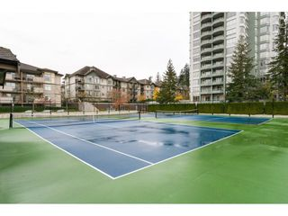 "Photo 17: 210 14859 100 Avenue in Surrey: Guildford Condo for sale in ""Chatsworth Garden"" (North Surrey)  : MLS®# R2253140"