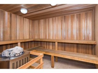 "Photo 19: 210 14859 100 Avenue in Surrey: Guildford Condo for sale in ""Chatsworth Garden"" (North Surrey)  : MLS®# R2253140"