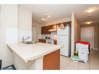 "Photo 7: 210 14859 100 Avenue in Surrey: Guildford Condo for sale in ""Chatsworth Garden"" (North Surrey)  : MLS®# R2253140"