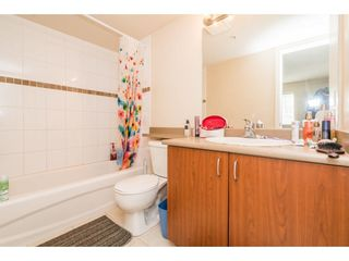"Photo 12: 210 14859 100 Avenue in Surrey: Guildford Condo for sale in ""Chatsworth Garden"" (North Surrey)  : MLS®# R2253140"