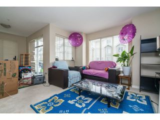 "Photo 4: 210 14859 100 Avenue in Surrey: Guildford Condo for sale in ""Chatsworth Garden"" (North Surrey)  : MLS®# R2253140"