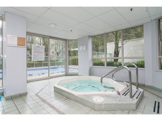 "Photo 18: 210 14859 100 Avenue in Surrey: Guildford Condo for sale in ""Chatsworth Garden"" (North Surrey)  : MLS®# R2253140"