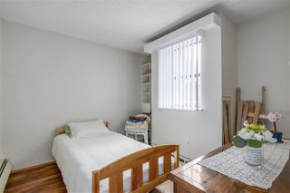 "Photo 13: 110 1955 WOODWAY Place in Burnaby: Brentwood Park Condo for sale in ""DOUGLAS VIEW"" (Burnaby North)  : MLS®# R2254495"