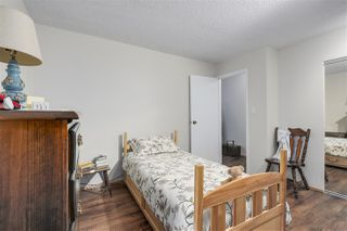"Photo 11: 110 1955 WOODWAY Place in Burnaby: Brentwood Park Condo for sale in ""DOUGLAS VIEW"" (Burnaby North)  : MLS®# R2254495"