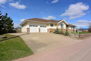 Photo 20: 1471 Bulkley Drive | Silverking Living in Smithers