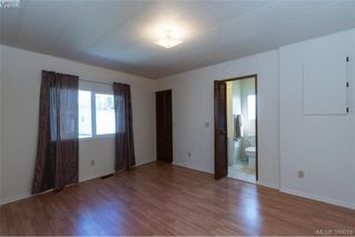 Photo 11: 9337 Village Way in SIDNEY: Si Sidney South-West Manu Single-Wide for sale (Sidney)  : MLS®# 390019