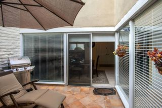 Photo 17: LA COSTA Condo for sale : 2 bedrooms : 7109 Estrella De Mar Rd #A in Carlsbad