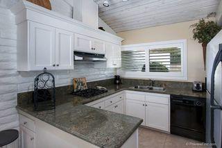 Photo 14: LA COSTA Condo for sale : 2 bedrooms : 7109 Estrella De Mar Rd #A in Carlsbad