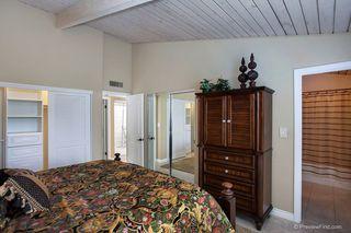 Photo 20: LA COSTA Condo for sale : 2 bedrooms : 7109 Estrella De Mar Rd #A in Carlsbad
