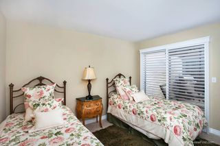 Photo 24: LA COSTA Condo for sale : 2 bedrooms : 7109 Estrella De Mar Rd #A in Carlsbad