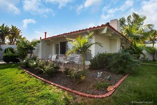 Photo 3: LA COSTA Condo for sale : 2 bedrooms : 7109 Estrella De Mar Rd #A in Carlsbad