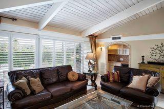 Photo 8: LA COSTA Condo for sale : 2 bedrooms : 7109 Estrella De Mar Rd #A in Carlsbad