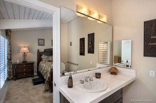 Photo 21: LA COSTA Condo for sale : 2 bedrooms : 7109 Estrella De Mar Rd #A in Carlsbad