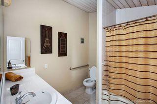 Photo 22: LA COSTA Condo for sale : 2 bedrooms : 7109 Estrella De Mar Rd #A in Carlsbad