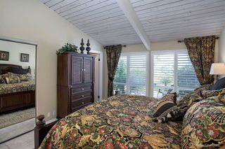 Photo 19: LA COSTA Condo for sale : 2 bedrooms : 7109 Estrella De Mar Rd #A in Carlsbad