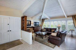 Photo 5: LA COSTA Condo for sale : 2 bedrooms : 7109 Estrella De Mar Rd #A in Carlsbad