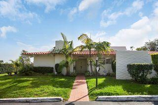 Photo 1: LA COSTA Condo for sale : 2 bedrooms : 7109 Estrella De Mar Rd #A in Carlsbad