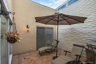 Photo 16: LA COSTA Condo for sale : 2 bedrooms : 7109 Estrella De Mar Rd #A in Carlsbad