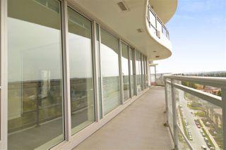 """Photo 10: 1808 13303 CENTRAL Avenue in Surrey: Whalley Condo for sale in """"Wave"""" (North Surrey)  : MLS®# R2259755"""