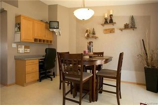 Photo 8: 15 Lessard Place in Winnipeg: Island Lakes Residential for sale (2J)  : MLS®# 1809876