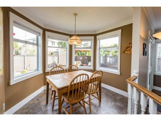 """Photo 9: 8524 212 Street in Langley: Walnut Grove House for sale in """"Forest Hills"""" : MLS®# R2261072"""