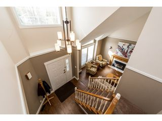 """Photo 18: 8524 212 Street in Langley: Walnut Grove House for sale in """"Forest Hills"""" : MLS®# R2261072"""