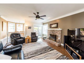"""Photo 10: 8524 212 Street in Langley: Walnut Grove House for sale in """"Forest Hills"""" : MLS®# R2261072"""