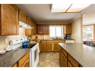 """Photo 7: 8524 212 Street in Langley: Walnut Grove House for sale in """"Forest Hills"""" : MLS®# R2261072"""