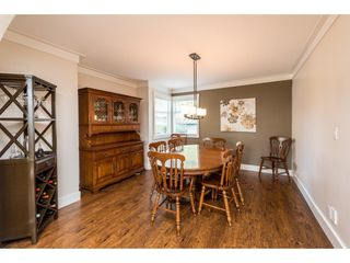 """Photo 5: 8524 212 Street in Langley: Walnut Grove House for sale in """"Forest Hills"""" : MLS®# R2261072"""