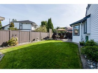 """Photo 20: 8524 212 Street in Langley: Walnut Grove House for sale in """"Forest Hills"""" : MLS®# R2261072"""