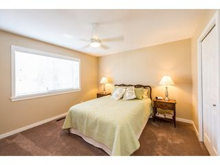 """Photo 15: 8524 212 Street in Langley: Walnut Grove House for sale in """"Forest Hills"""" : MLS®# R2261072"""