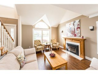 """Photo 3: 8524 212 Street in Langley: Walnut Grove House for sale in """"Forest Hills"""" : MLS®# R2261072"""