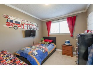 Photo 13: 32529 ORIOLE Crescent in Abbotsford: Abbotsford West House for sale : MLS®# R2261002
