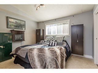Photo 10: 32529 ORIOLE Crescent in Abbotsford: Abbotsford West House for sale : MLS®# R2261002