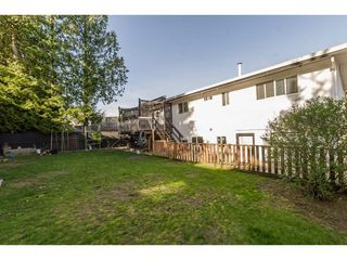 Photo 2: 32529 ORIOLE Crescent in Abbotsford: Abbotsford West House for sale : MLS®# R2261002