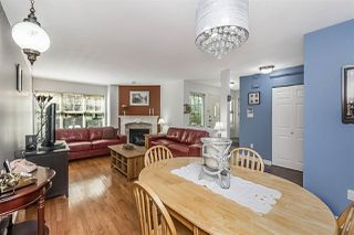 Photo 4: 66 65 FOXWOOD DRIVE in Port Moody: Heritage Mountain Townhouse for sale : MLS®# R2260905