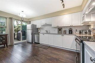 Photo 8: 66 65 FOXWOOD DRIVE in Port Moody: Heritage Mountain Townhouse for sale : MLS®# R2260905