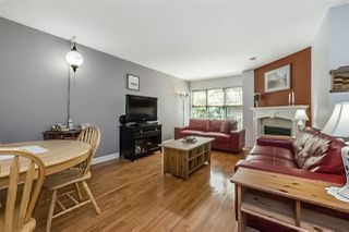 Photo 7: 66 65 FOXWOOD DRIVE in Port Moody: Heritage Mountain Townhouse for sale : MLS®# R2260905
