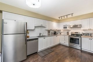 Photo 9: 66 65 FOXWOOD DRIVE in Port Moody: Heritage Mountain Townhouse for sale : MLS®# R2260905