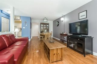 Photo 5: 66 65 FOXWOOD DRIVE in Port Moody: Heritage Mountain Townhouse for sale : MLS®# R2260905