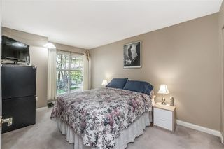 Photo 12: 66 65 FOXWOOD DRIVE in Port Moody: Heritage Mountain Townhouse for sale : MLS®# R2260905