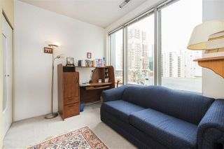 """Photo 14: 411 989 NELSON Street in Vancouver: Downtown VW Condo for sale in """"ELECTRA"""" (Vancouver West)  : MLS®# R2263009"""