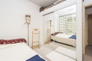 """Photo 12: 411 989 NELSON Street in Vancouver: Downtown VW Condo for sale in """"ELECTRA"""" (Vancouver West)  : MLS®# R2263009"""