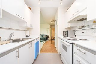 """Photo 8: 411 989 NELSON Street in Vancouver: Downtown VW Condo for sale in """"ELECTRA"""" (Vancouver West)  : MLS®# R2263009"""