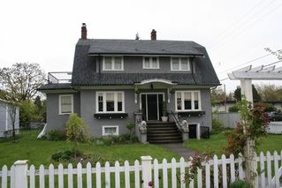"Photo 3: 11339 DARTFORD Street in Maple Ridge: Southwest Maple Ridge House for sale in ""Historic Hammond"" : MLS®# R2262769"
